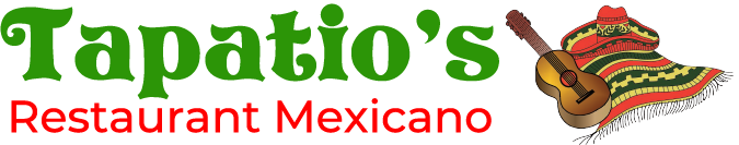 Tapatios Logo